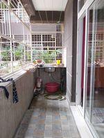 13F2U00035: Balcony 2