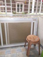 13F2U00035: Balcony 3