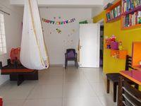 13F2U00035: Bedroom 3