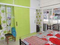 13F2U00035: Bedroom 2