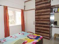 13F2U00035: Bedroom 1