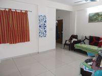 13F2U00035: Hall 1