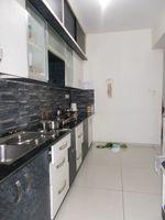 13F2U00035: Kitchen 1