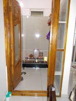 13F2U00035: Pooja Room 1