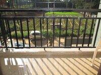 15J1U00291: Balcony 1