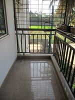 15J1U00291: Balcony 3