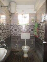 15J1U00291: Bathroom 2