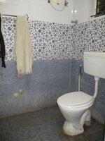 15J1U00291: Bathroom 1