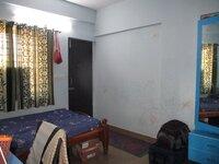 15J1U00291: Bedroom 2