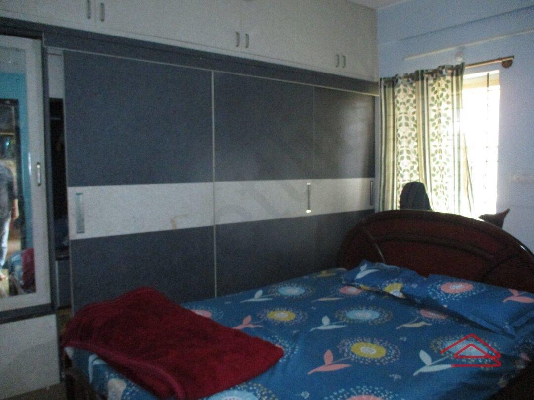 15J1U00291: Bedroom 1