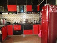 15J1U00291: Kitchen