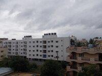 14DCU00031: Balcony 1