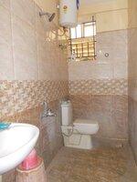 14DCU00031: Bathroom 2