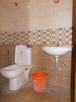 14DCU00031: Bathroom 1
