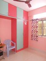 14DCU00031: Bedroom 2