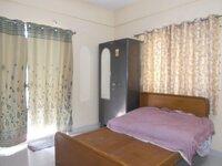 14DCU00031: Bedroom 1