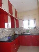 14DCU00031: Kitchen 1