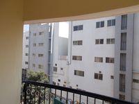 12F2U00129: Balcony 2