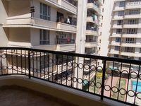 12F2U00129: Balcony 1
