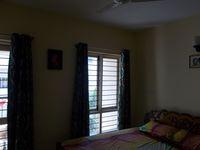 12F2U00129: Bedroom 2