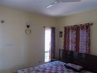 12F2U00129: Bedroom 3