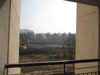 12DCU00131: Balcony 1