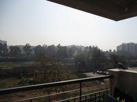 12DCU00131: Balcony 2