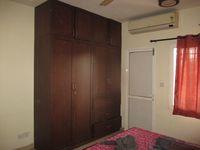 12DCU00131: Bedroom 2