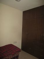 12DCU00131: Bedroom 3