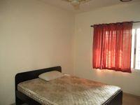 12DCU00131: Bedroom 1