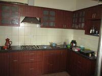 12DCU00131: Kitchen 1