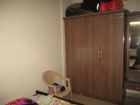 13J1U00196: Bedroom 1