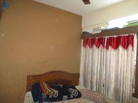 13J1U00196: Bedroom 2