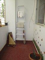 14S9U00244: Balcony 1