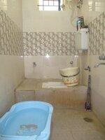 14S9U00244: Bathroom 2