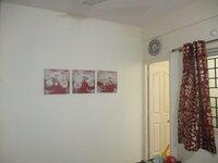 14S9U00244: Bedroom 2