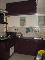 14S9U00244: Kitchen 1