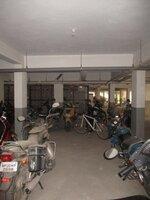 14S9U00244: parkings 1