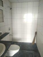 14DCU00372: Bathroom 1