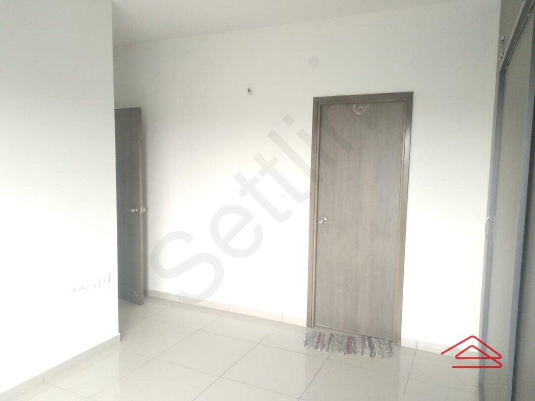 14DCU00372: Bedroom 1