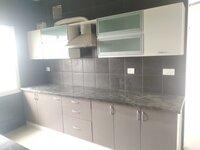 14DCU00372: Kitchen 1
