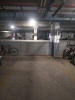 14DCU00372: parkings 1