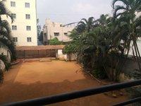 13NBU00015: Balcony 1