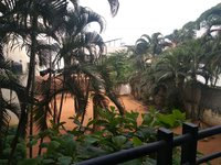 13NBU00015: Balcony 2