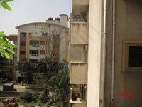 15F2U00205: Balcony 1