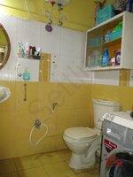 15F2U00205: Bathroom 1