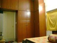 15F2U00205: Bedroom 1