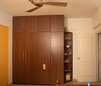 15J7U00147: Bedroom 2