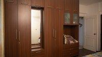 15J7U00147: Bedroom 1