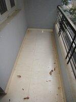 14NBU00100: Balcony 2